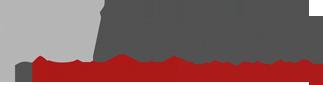 SciArcum Logo